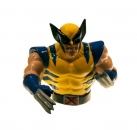 Wolverine Figure X-Men Stern Flipper 545-7312-00