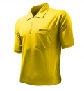 Dart T-Shirt Coolplay gelb