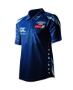 Dart Shirt Coolplay Phil Taylor