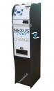 Nexus Pro für mehr Details hier klicken !!