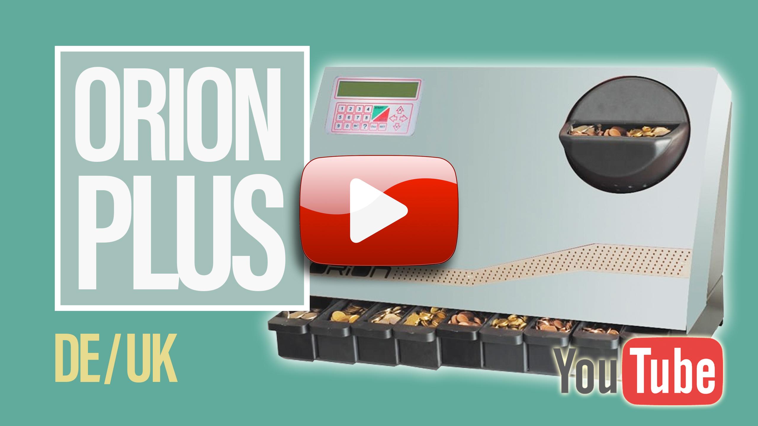 Hier klicken für Youtube Video