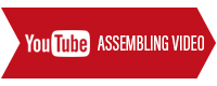 Assembly video on youtube