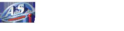 A.u.S. Onlineshop-Logo