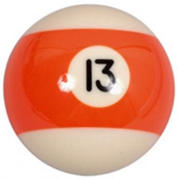 Pool Billard-Kugelsatz 57,2 Aramith Premier
