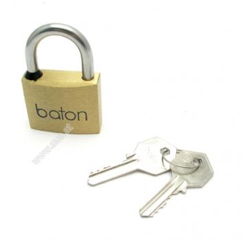 New 10 pin Barrel Lock Baton Fruit machine